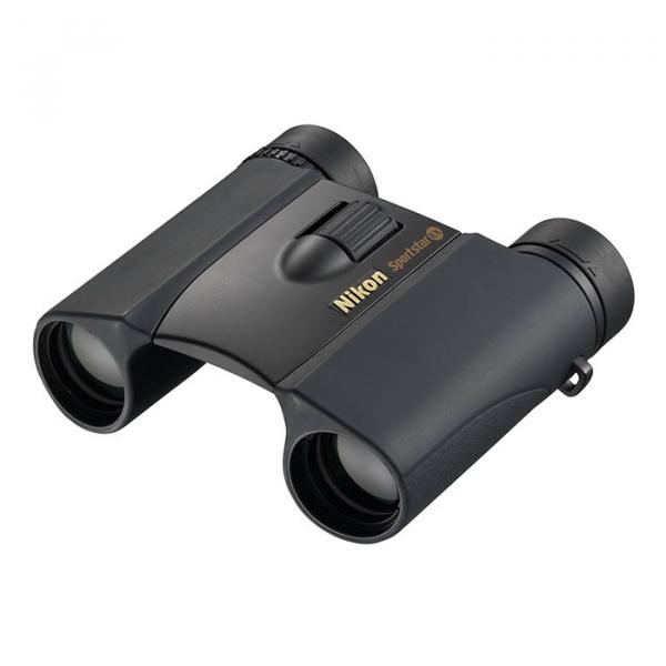 Nikon Fernglas Sportstar EX 8x25