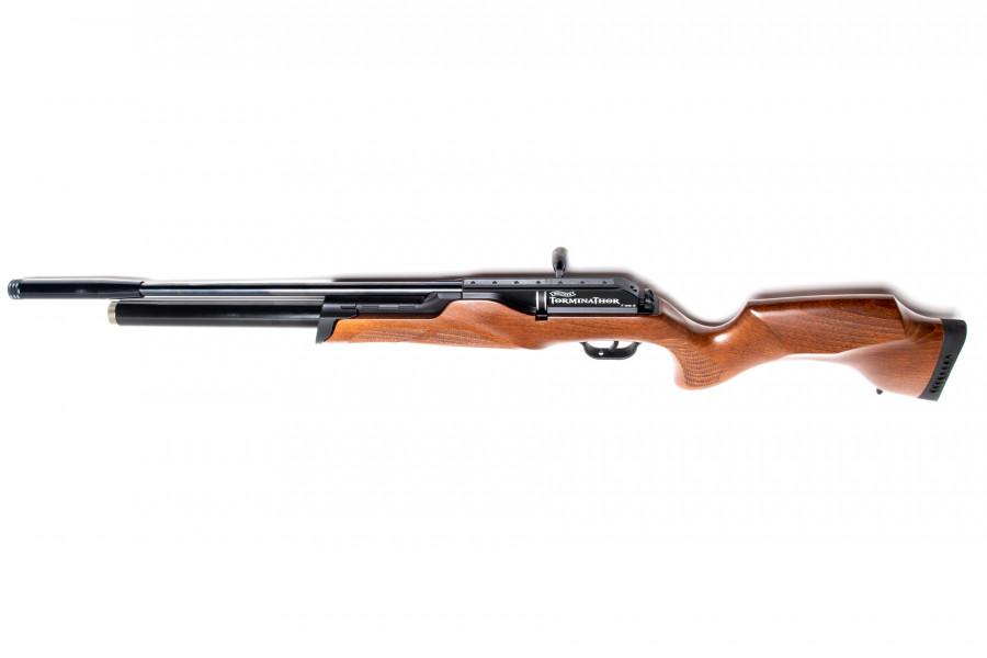 Pressluftgewehr Walther Torminathor 40J 5,5mm