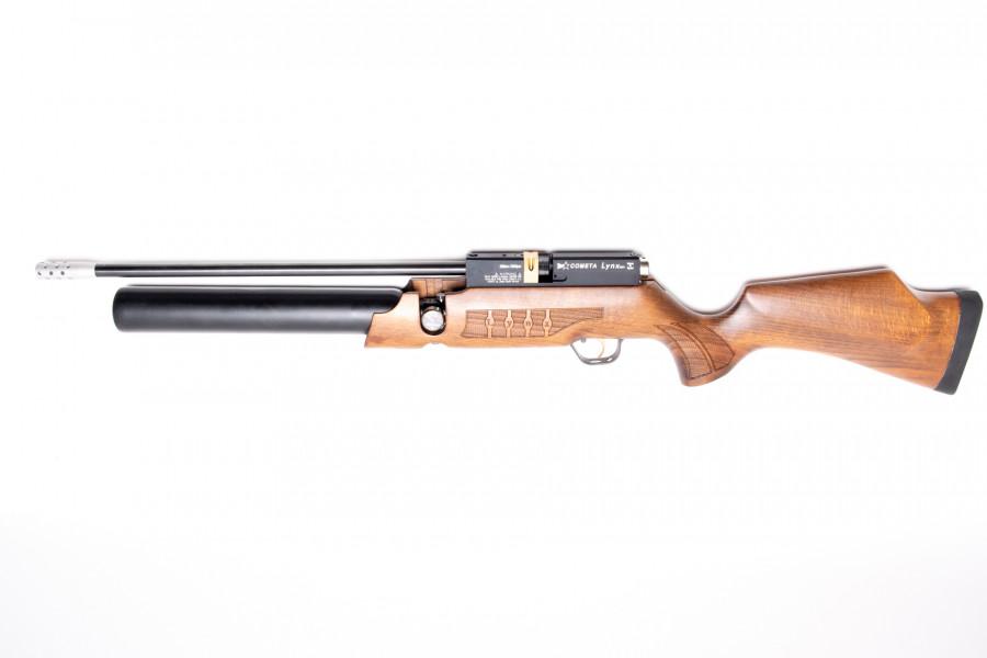 Pressluftgewehr Cometa Lynx V10