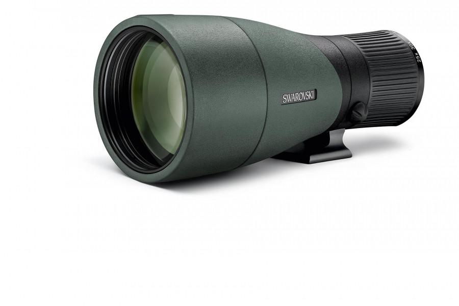 Swarovski ATX/STX/BTX Objektivmodul 85mm