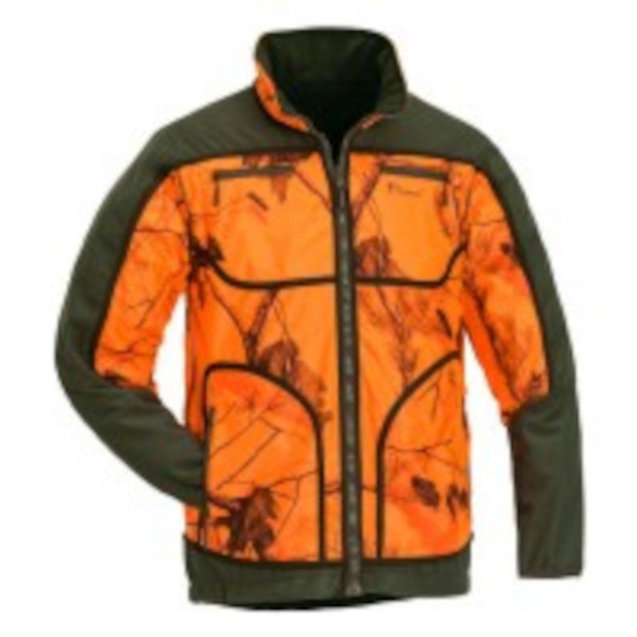 Pinewood Wendejacke Michigan