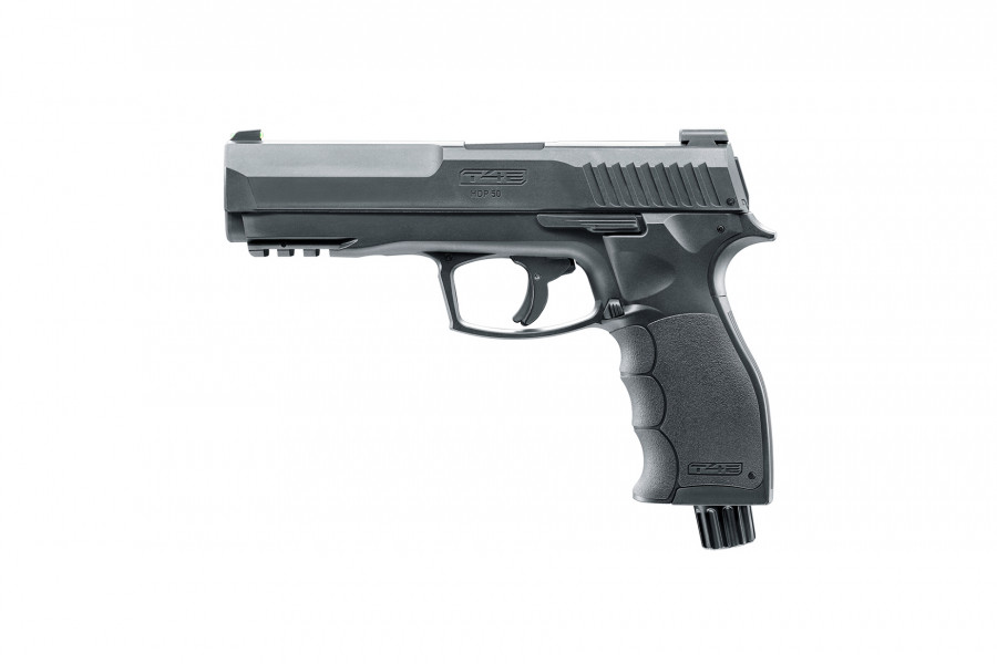 Home Defense CO₂ Pistole T4E HDP 50