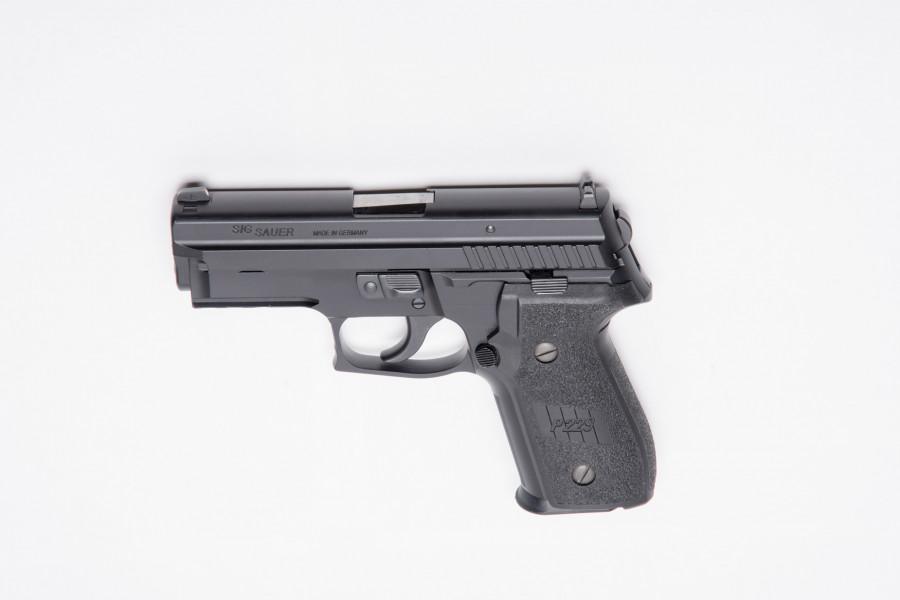 Pistole SIG Sauer P229