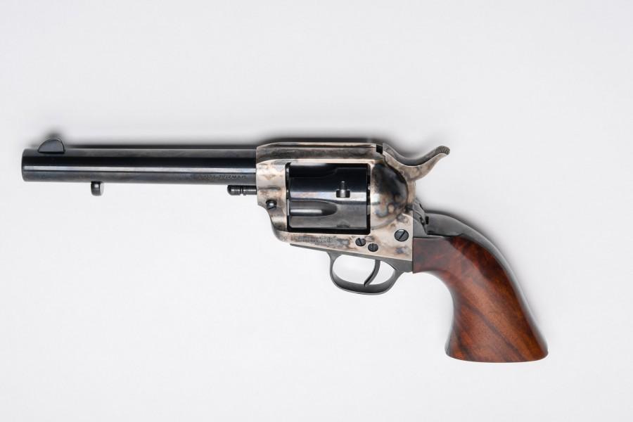 Revolver Uberti SA