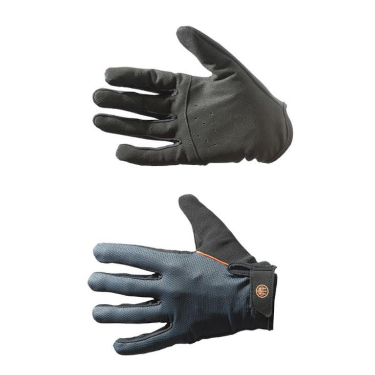 Beretta Schießhandschuh