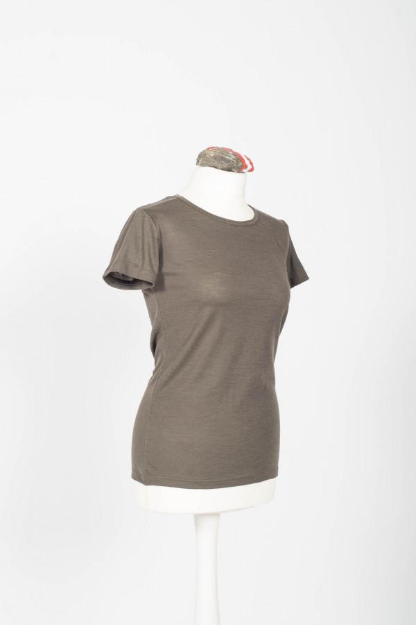 Jagaloden Damen T-Shirt