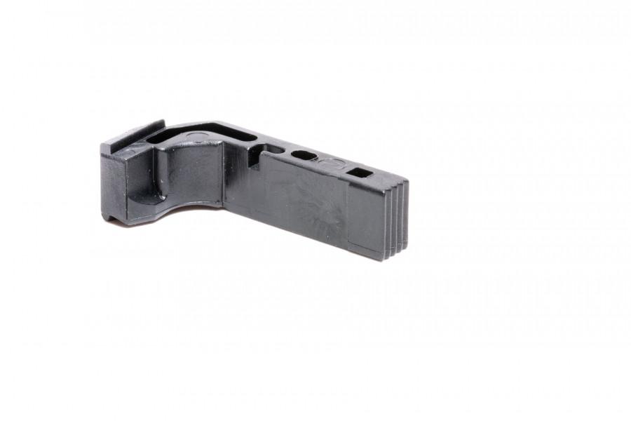 Magazinhalter Glock für Glock 17, 19, 26