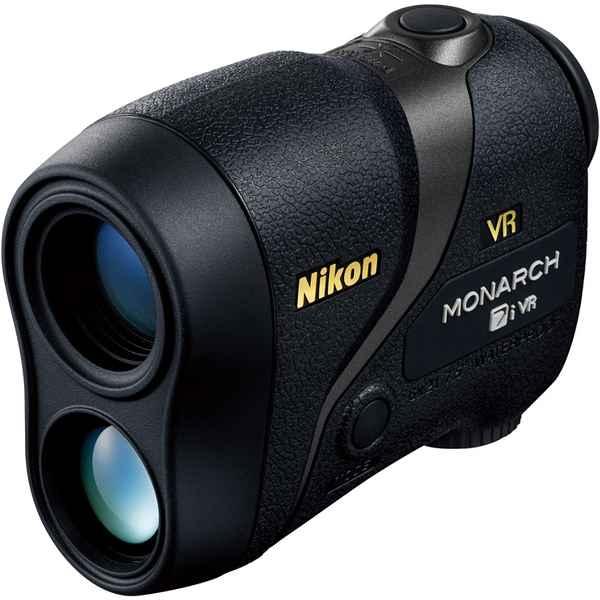 Nikon Entfernungsmesser Monarch 7i VR