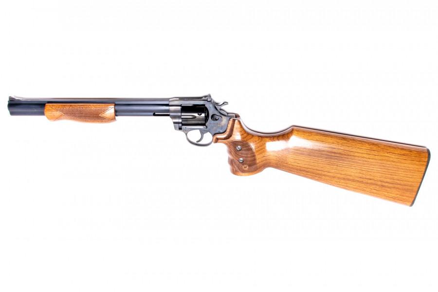 "Revolverkarabiner Alfa Proj ""Carbine"""