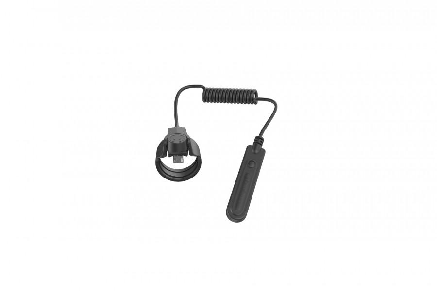 Led Lenser Kabelschalter MT10