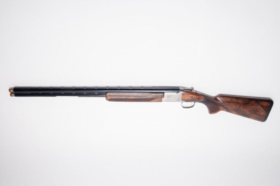 Bockflinte Browning Ultra XS Adj. 760 mm