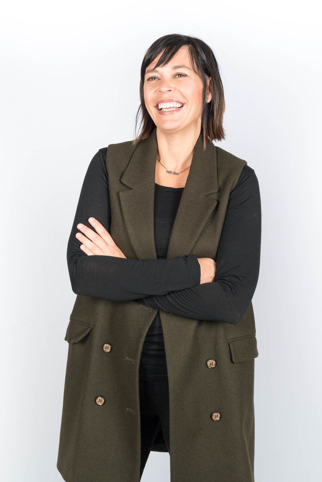 Judith Siegert