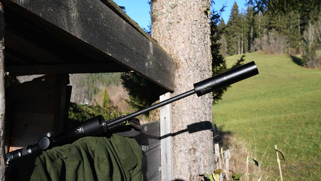 Austro Jagd Entfernungsmesser : Siegert u jagd sport schutz outdoor seit