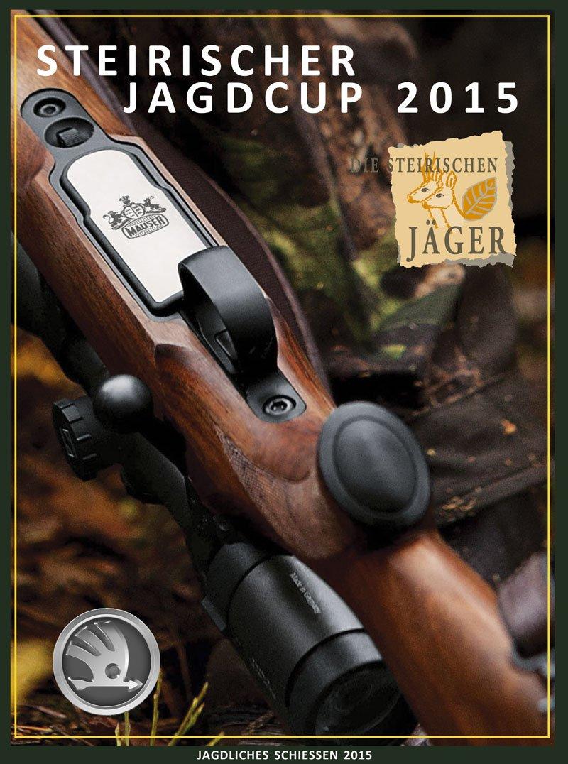 Jagdcup_Titel2015