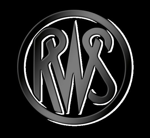 Logo_RWS_3D_rgb_523x