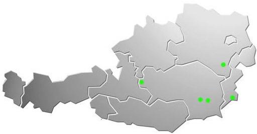 Standortkarte_Siegert4