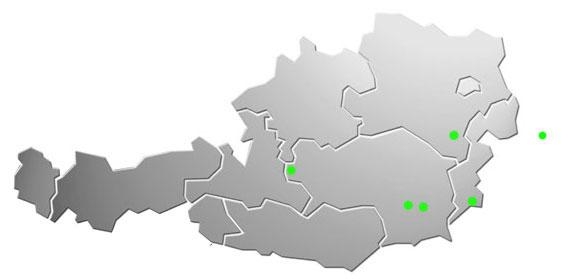 Standortkarte_Siegert6