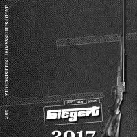 katalog-2017-1491476513-png