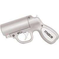 pepper-gun-pfefferpsitole-1311597034-jpg