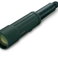 spektiv-swarovski-ctc-30x75-1312806028-jpg