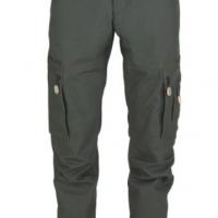x-jagd-hose-graham-1437639074-png